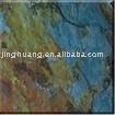 Chinese Blue Slate Stone