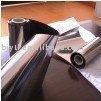 ASTM,ASME.AMS,DIN nickel and nickel alloy strip