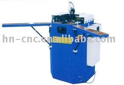 Single Point Crimping Machine( LMB-120 )