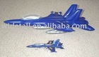 inflatable kid airplane toys.pvc toys motorcycles. toys. bike.car.floats