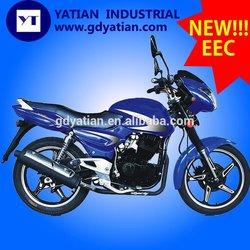 Suzuki similar motorcycle