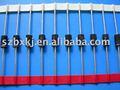 1N5408 diodo de chips