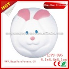 Stress Rabbit Reliever Toy
