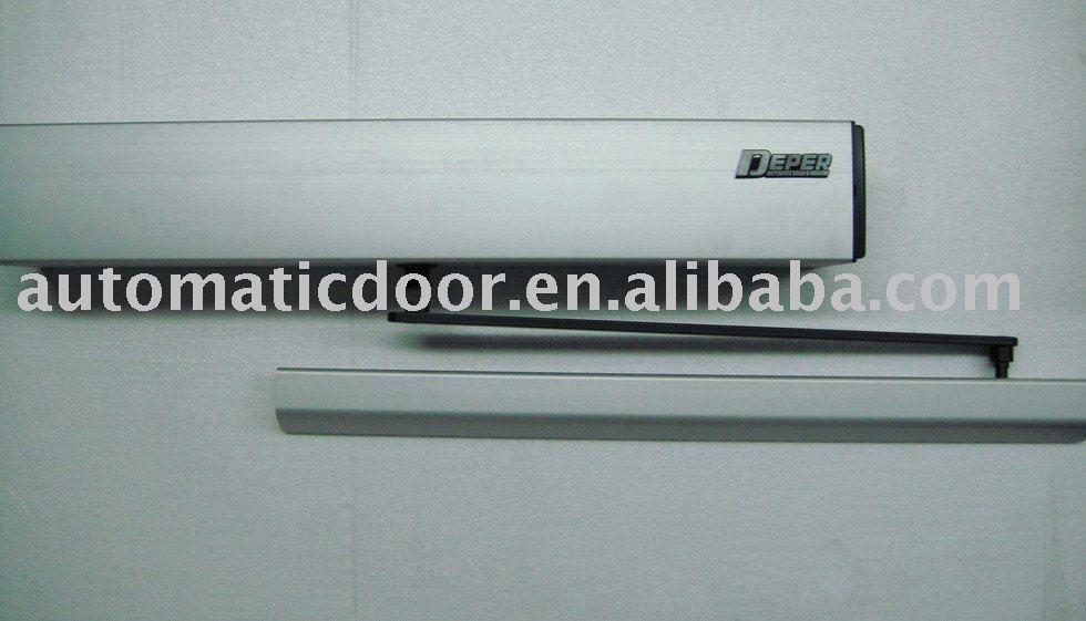 Sliding Door Opener Buy Automatic Sliding Door Opener Swing Door