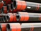 high quality and good price Steel Pipe made in China