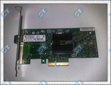 42C1750 PRO/1000 PF Network Gigabit Ethernet Server Adapter
