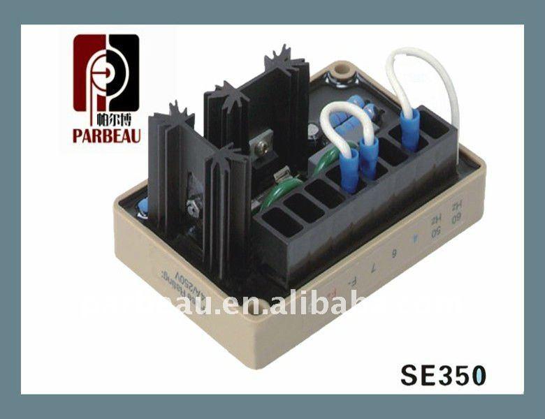 1 phase 2 wire avr se350 jpg