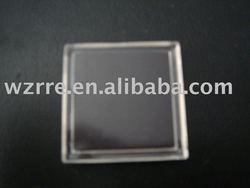 Acrylic photo frame Magnet for fridge