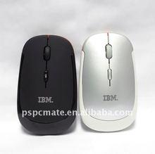 USB Rapoo 2.4GHz Wireless Mouse