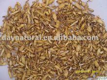 Scutellariae Radix Extract(Baicalin)80%-98% 10:1 20:1
