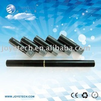 Electronic cigarettes 85308