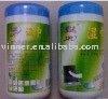 baby care tissue/sanitary tissue,napkin tissue/canister tissue