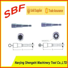 Top quality and low price magnetic nut driver
