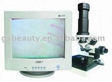 MC-05 Micro Circulation Test Equipment