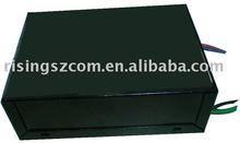 electronic ballast/HPS&MH electronic ballast 100w/electric ballast