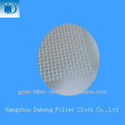 100% polyester mesh fabric,knitted mesh