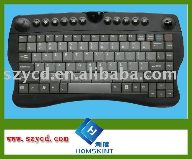 Keyboard Tray | Shop Ergonomic Computer.