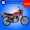models similar to suzuki motorcycle