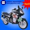 models similar to kawasaki motorcycle