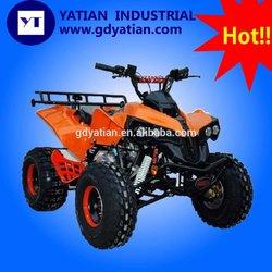 4 wheel motorcycle