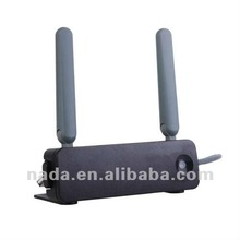 USB 2.0 N Wireless WiFi Network Adapter for Xbox 360 (Black) Copy