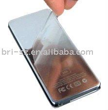 mirror screen laptop protector