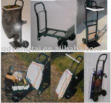 supply trolley luggage HT1103