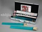 top quality american mahjong