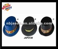 Plastic Hats Bulk foam party hat new style new york hats