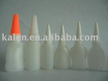OEM Cyanoacrylate Adhesive