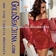 sex girls images Ladies sexy nighty wear