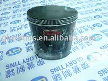 perfume tin-331