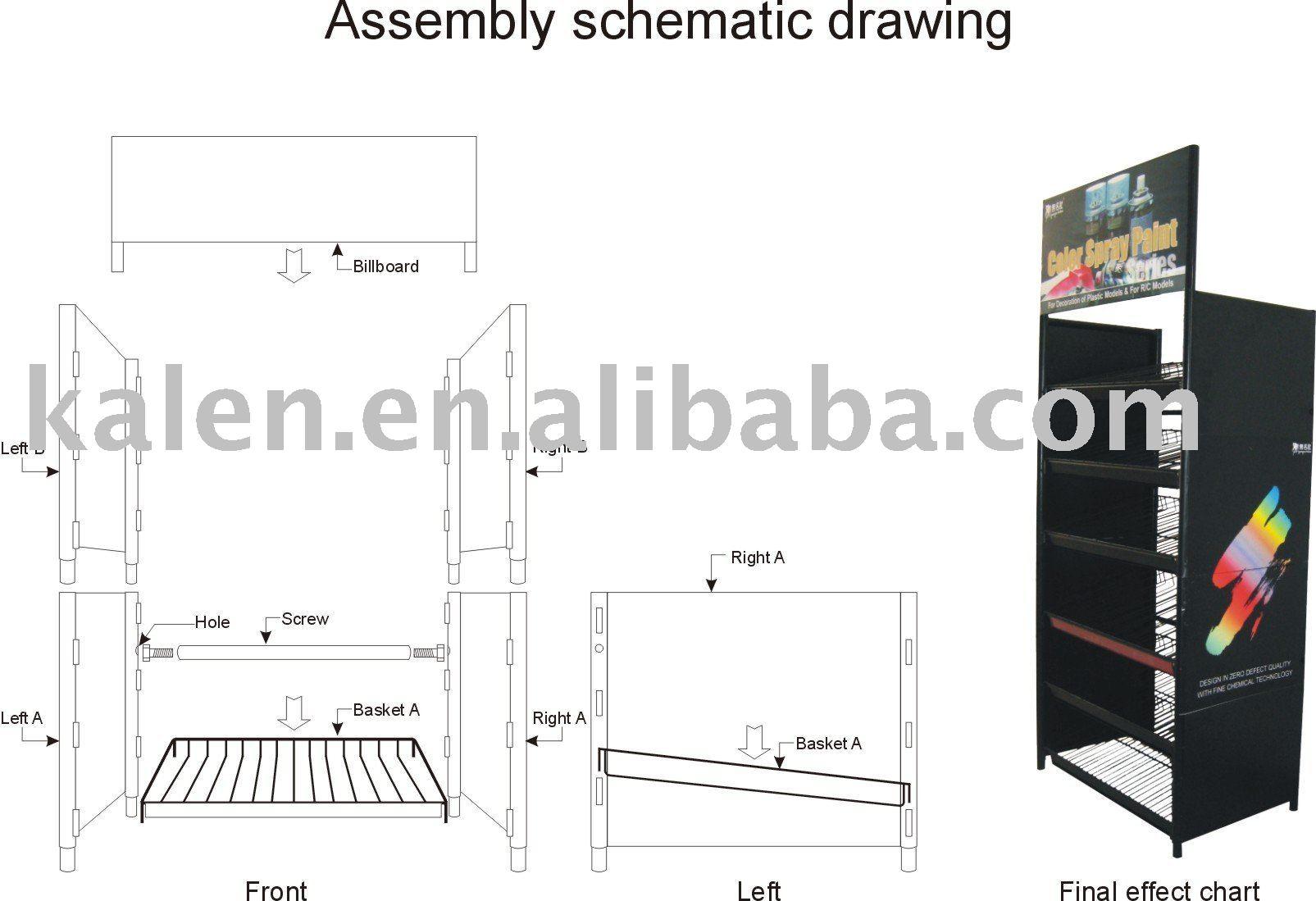 spray paint buy acrylic spray paint color spray paint r c body spray. Black Bedroom Furniture Sets. Home Design Ideas