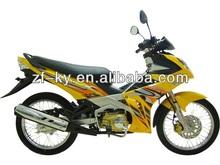 ZF110-7(III) 2012 New model cub motorcycle motorbike 110cc
