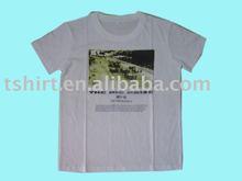 Children fashional t-shirt
