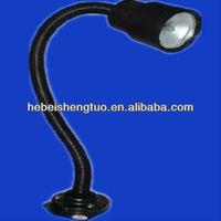 mechanics work lamp