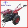 Farm Walking Tractor For Sale with Low Price