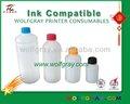 Dye-tinte kompatibel für canon pgi-520/pgi-820/pgi-220