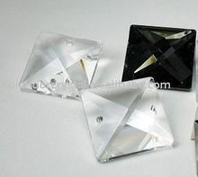 Cut Crystal Pendant,Crystal Bead