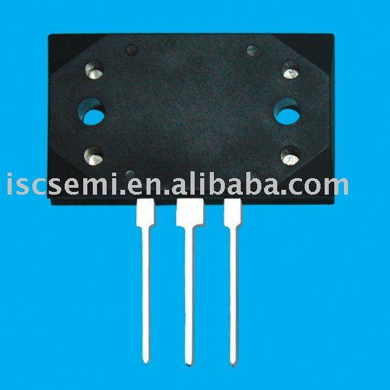 2sc3858 del transistor