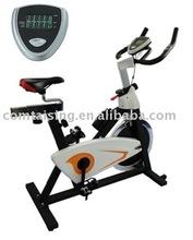 2013 Fashion indoor elliptical bike for sale