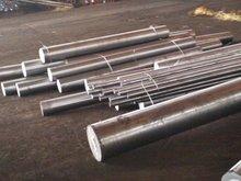 popular sales tool steel bar H11