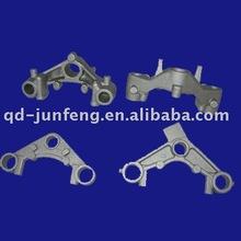 Precision Aluminium Die Casting