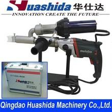 plastic welder portable welding gun