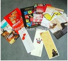 leaflet 2012