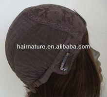 stock jewish wig