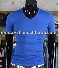 2012 latest t-shirt for men