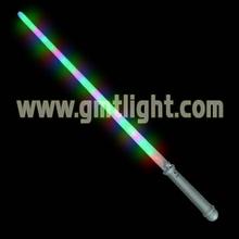 LED Flashing Sword