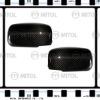 For MITSUBISHI EVO 7,8,9 Carbon Fiber Car Mirror Cover