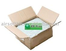 Air soft toygun AEG accessory Bulk BB